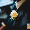 Greg+Colleen ~ Married_261