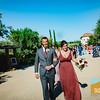 Greg+Colleen ~ Married_400