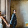 Greg+Colleen ~ Married_181