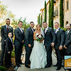 Greg+Colleen ~ Married_229