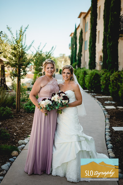 Greg+Colleen ~ Married_199