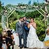 Greg+Colleen ~ Married_386