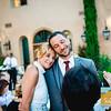 Greg+Colleen ~ Married_557