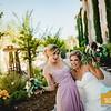 Greg+Colleen ~ Married_197