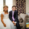 Greg+Colleen ~ Married_128
