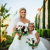 Greg+Colleen ~ Married_217