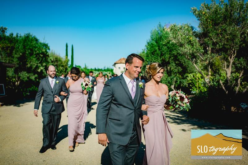 Greg+Colleen ~ Married_402