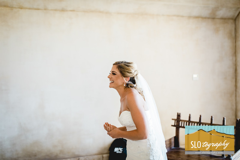 Greg+Colleen ~ Married_165