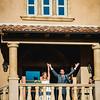 Greg+Colleen ~ Married_506