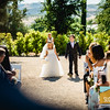Greg+Colleen ~ Married_301