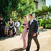 Greg+Colleen ~ Married_289