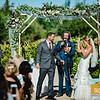 Greg+Colleen ~ Married_382