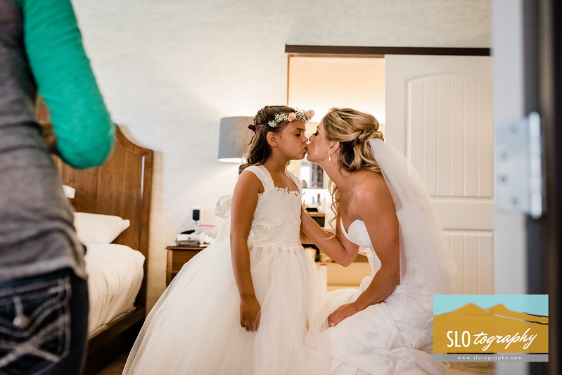 Greg+Colleen ~ Married_150