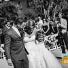 Greg+Colleen ~ Married_395