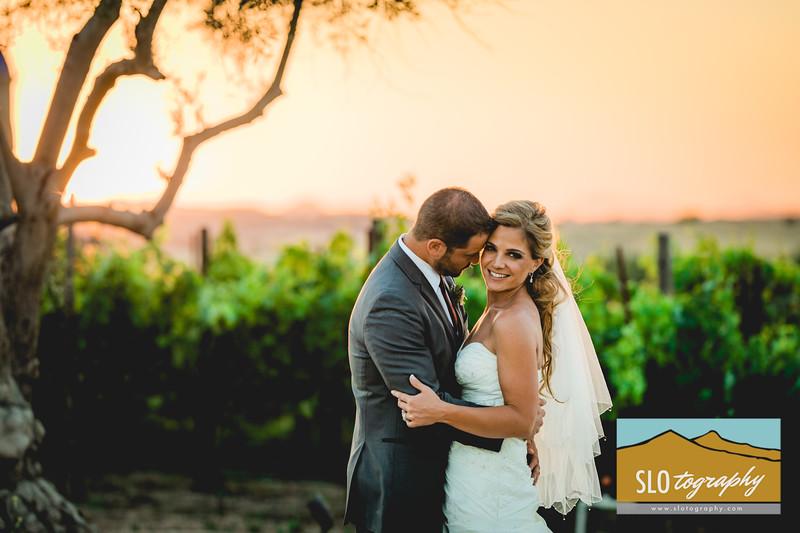 Greg+Colleen ~ Married_615