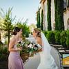 Greg+Colleen ~ Married_208
