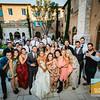 Greg+Colleen ~ Married_545