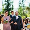 Greg+Colleen ~ Married_291