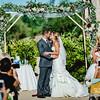 Greg+Colleen ~ Married_383