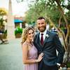 Greg+Colleen ~ Married_474
