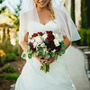 Greg+Colleen ~ Married_226