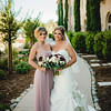 Greg+Colleen ~ Married_195