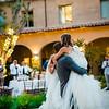 Greg+Colleen ~ Married_689