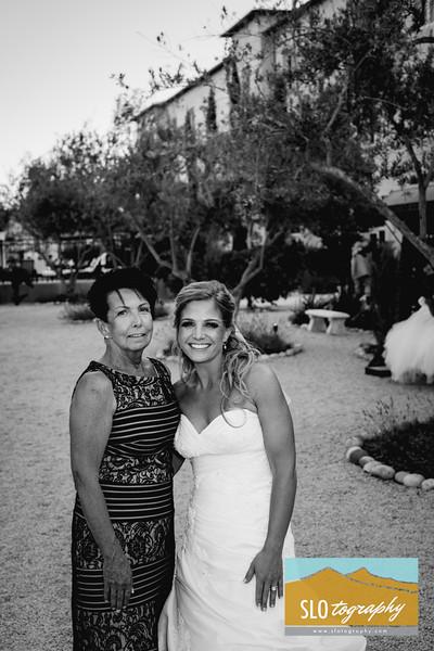Greg+Colleen ~ Married_491