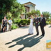 Greg+Colleen ~ Married_277