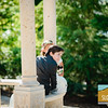Greg+Colleen ~ Married_404