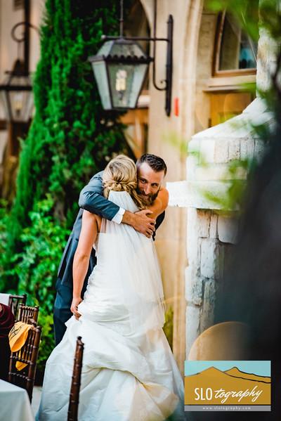 Greg+Colleen ~ Married_596
