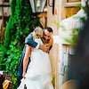 Greg+Colleen ~ Married_596