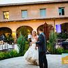 Greg+Colleen ~ Married_679
