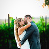 Greg+Colleen ~ Married_648