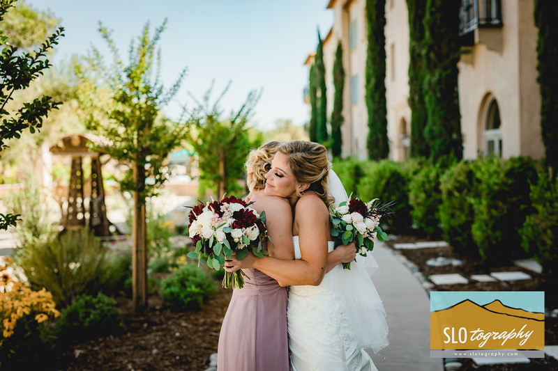 Greg+Colleen ~ Married_198