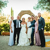 Greg+Colleen ~ Married_470