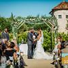 Greg+Colleen ~ Married_336