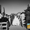 Greg+Colleen ~ Married_390
