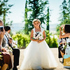 Greg+Colleen ~ Married_307