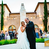 Greg+Colleen ~ Married_669
