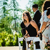 Greg+Colleen ~ Married_311