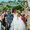 Greg+Colleen ~ Married_389