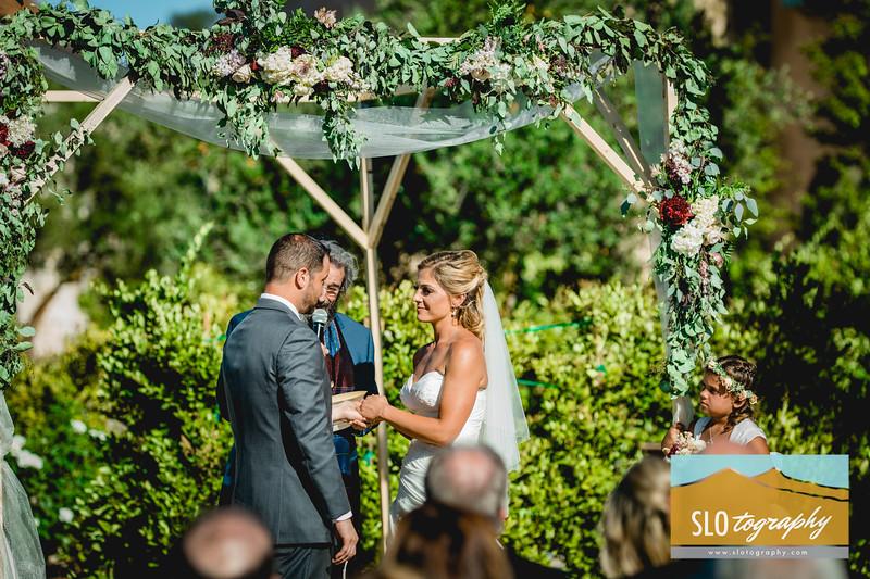 Greg+Colleen ~ Married_354