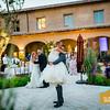 Greg+Colleen ~ Married_690