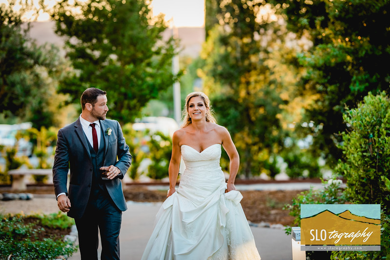 Greg+Colleen ~ Married_601