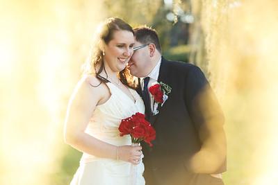 06. BRIDE & GROOM