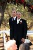 Greg and Geneva Young Wedding