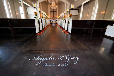 111001 Greg & Angela_001