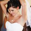 Ilona_16Oct2010_178