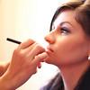Ilona_16Oct2010_76